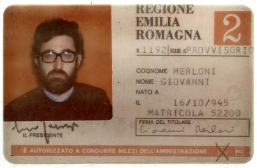003_cartellino bologna 740