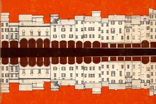 bologna centro storico 740