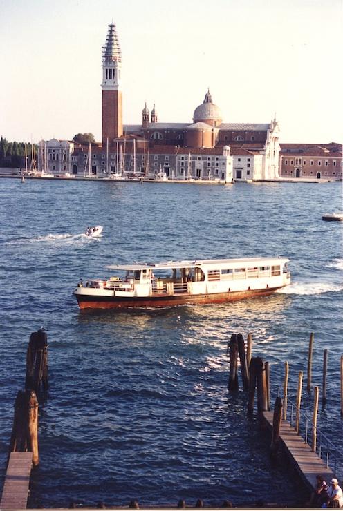 005_venezia 1994008 740