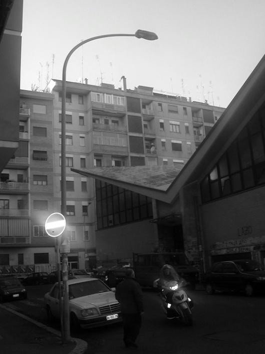 002_balduina BN 740