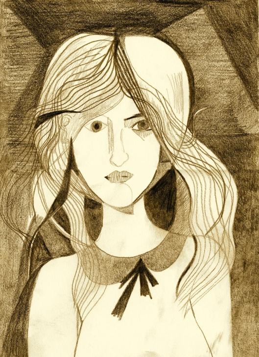 donna nuova alto_basso_seppia-180
