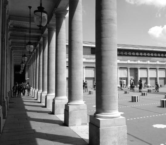 003_palais royal 180