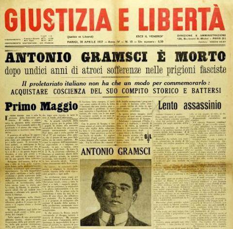 003_Gramsci giustizia e libertà 480