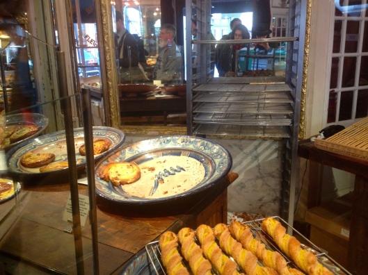 004_boulangerie 180