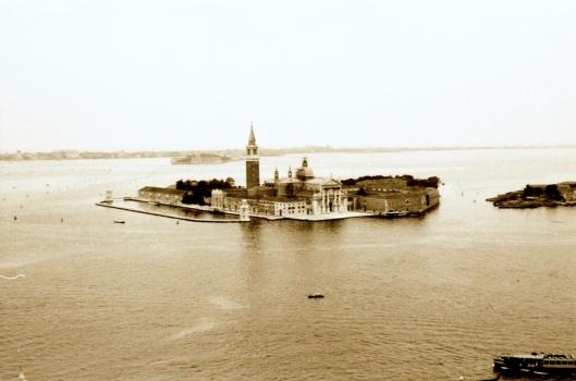 001_1955 Venezia negativi (26) 180