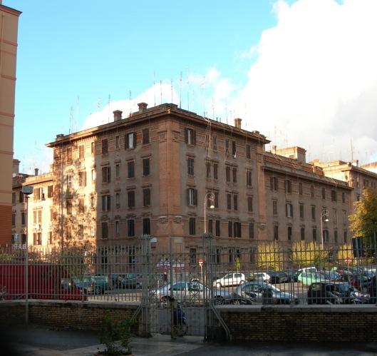 001_ciao_testaccio 2 180