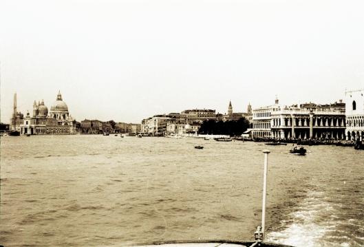 002_1955 Venezia negativi (5) 180