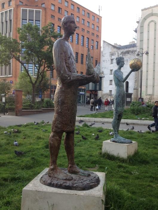 002_statues saint-denis 180