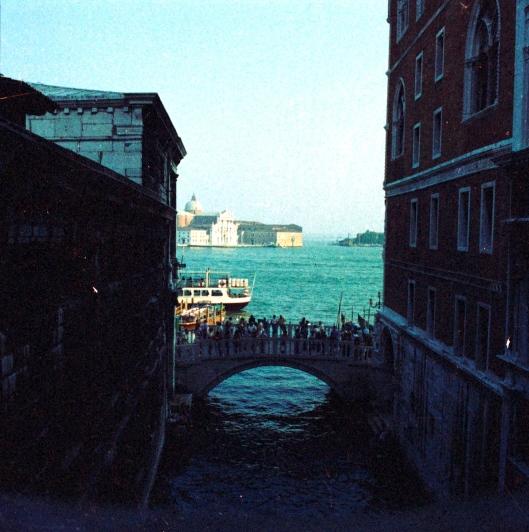 003_Venezia (10) 180