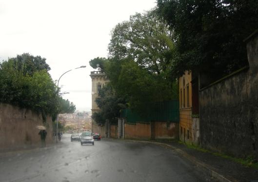 004_ciao_fontanone 180
