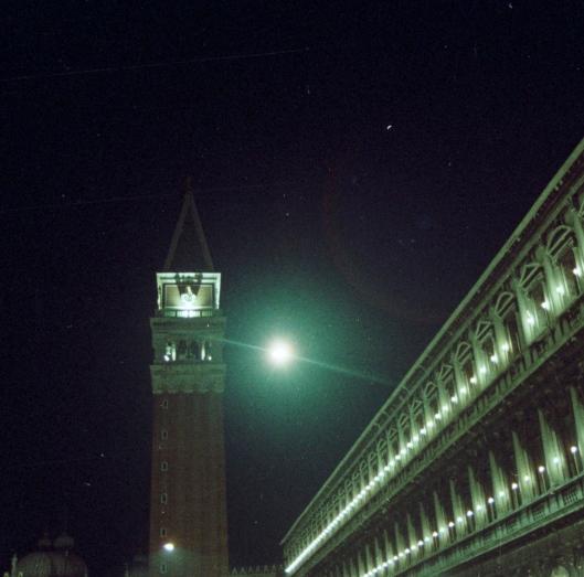004_Venezia (5) - Version 2 180