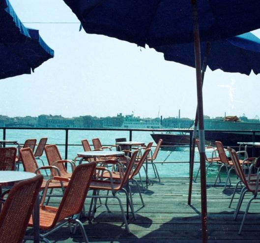 006_Venezia (12) 180