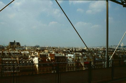 001_Parigi 1988 180