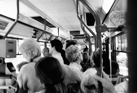003_bus 003 480 NB