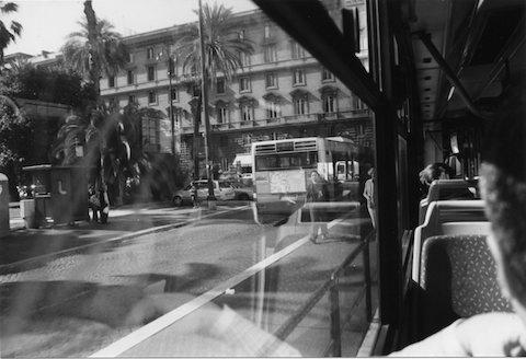 005_bus 005 480 NB
