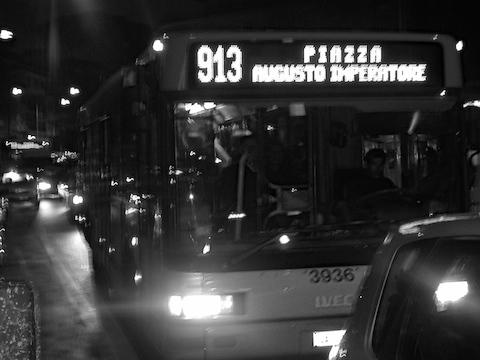 006_bus 006 480 NB